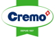 http://www.cremo.ch/