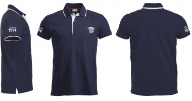 Image Polo Homme